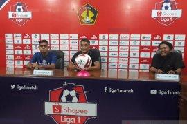 Liga 1 Indonesia, Persiraja siapkan strategi khusus hadapi Persik