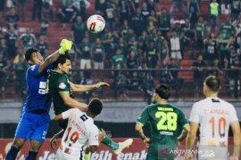 Liga 1: Persebaya vs Persipura, Jacksen Tiago ungkap kunci taklukkan Bajul Ijo