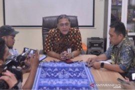 Dinkes Samarinda: Belum Ada Masyarakat Samarinda Positif Corona