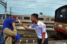 Wali Kota Bogor terbitkan surat edaran terkait pencegahan COVID-19