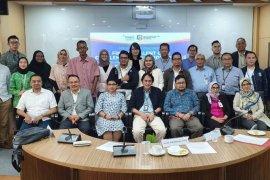 BRI Institute siap menjawab Fintech Talent Gap