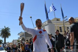 IOC: Tidak ada solusi ideal terkait Olimpiade 2020
