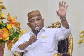 Pakar puji Gubernur Gorontalo sumbangkan gajinya bantu terdampak COVID-19