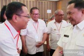 Pemkab Gorontalo Utara akan tingkatkan kerja sama di pesisir utara