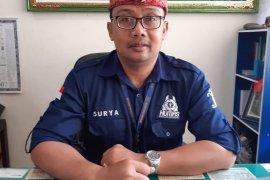 Kemenkumham: 112 warga asing ditolak masuk ke Bali
