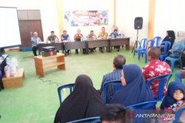 BNN targetkan Desa Kupang sebagai desa bersih Narkoba