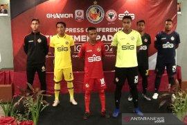 Semen Padang buru pemain jelang bergulirnya Liga 2 2020