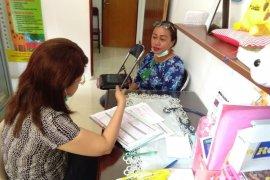 ODHA di Ambon  cemas karena stok ARV menipis