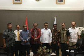 Menteri ESDM setujui pembangunan Politeknik Migas di Saumlaki