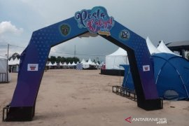Nella Kharisma Bakal Goyang Panggung Hiburan Pesta Rakyat Penajam