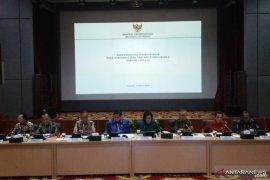 Tangani imbas COVID-19, pemerintah sederhanakan aturan ekspor-impor