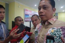Sipir Lapas Sorong simpan narkoba terancam sanksi berat dari Kemenkum-HAM