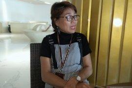 YPM: penularan HIV/Aids di Maluku berkaitan dengan perilaku