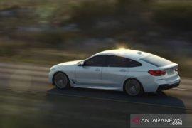 BMW luncurkan The 6 Gran Turismo di Indonesia secara virtual