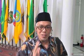 Legislator: Ada pihak manfaatkan kegaduhan bansos terkait COVID-19 di Jabar