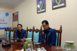 Senat UBB: Ibrahim rektor termuda di Indonesia