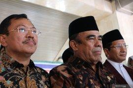 """Menkes nilai Indonesia belum akan lakukan """"lockdown"""" demi cegah COVID-19"""