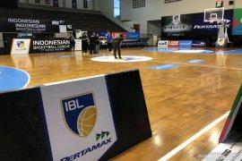 Kompetisi IBL 2020 dihentikan sementara antisipasi penyebaran COVID-19