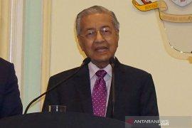 Mahathir calonkan Ketua Partai Warisan Sabah sebagai perdana menteri