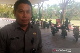Luasan Kawasan Ibu Kota Negara Baru Indonesia Bertambah 76.000 Hektare