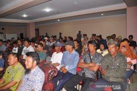 224 nelayan di Belitung Timur terima bantuan alat tangkap