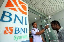 BNI Syariah targetkan penjualan sukuk ritel SR013 hingga Rp75 miliar