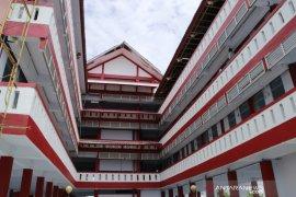 Malaysia pulangkan  156 WNI  bermasalah ke Nunukan