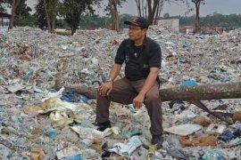 KPNas: Perlu teknologi tepat untuk mengolah sampah