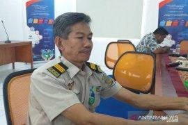 KKP Tanjung Pandan telah siapkan skenario evakuasi pasien COVID-19 di kapal laut
