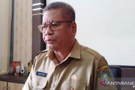 Dinkes Kalbar lakukan prosedur karantina bagi warga dari Sarawak Malaysia