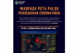 BSSN siap memberi rekomendasi keamanan jika dilakukan e-Pemilu