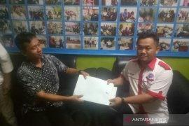 Astakira Pembaharuan Cianjur berupaya pulangkan WNI yang ditahan di Malaysia