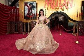 """Film """"Mulan"""" segera ditayangkan di bioskop China"""