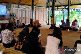 Jumlah wisatawan asing ke Banyuwangi terdampak wabah corona