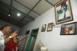 Soekarno Trip di Kota Surabaya dapat dukungan banyak pihak