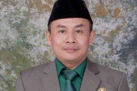 DPRD Kabupaten Bekasi minta Pemprov Jabar segera lebarkan Jalan Cikarang-Cibarusah