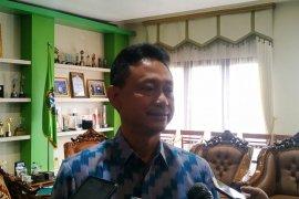 Pemkot Pontianak liburkan aktivitas belajar TK-SMP mulai 16 Maret