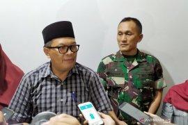 Pemkot Bandung keluarkan surat edaran batasi aktivitas masyarakat cegah Corona