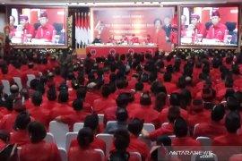 PDIP Bali sudah survei bakal calon kepala daerah pada Pilkada 2020