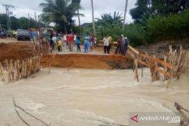 Rp33 miliar disiapkan Kementerian PUPR  bangun Jembatan Nibung Babel