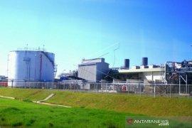 SKK Migas - PetroChina Jabung lakukan pencegah potensi penyebaran COVID-19