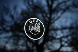 UEFA cabut larangan siaran langsung Liga Inggris dan Skotlandia