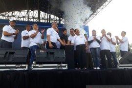 Wali Kota Kediri:  QRIS jadi terobosan baru bagi UMKM