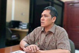 Anggaran penanganan COVID-19 di Kota Surabaya siap ditambah
