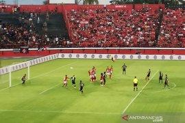 Liga 1: Bali United menang 3-1 atas Madura United