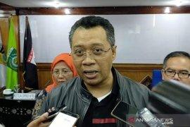 Pemerintah Provinsi NTB tetapkan status darurat COVID-19