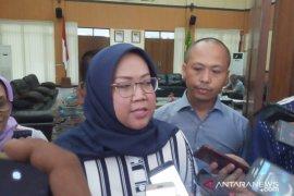 Bupati Bogor instruksikan guru siapkan setumpuk PR untuk siswa yang diliburkan
