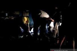 Driver ojol ditemukan tewas di Tembung, diduga dibunuh penumpang