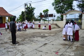 Disdik Kota Cimahi liburkan sekolah mulai Selasa