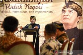 Pemkab Bandung keluarkan surat edaran peningkatan kewaspadaan COVID-19